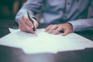 התנאים לאישור תביעה ייצוגית