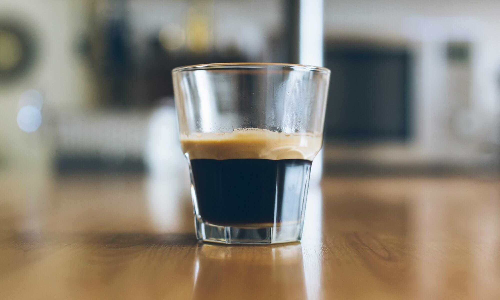 סי קפה