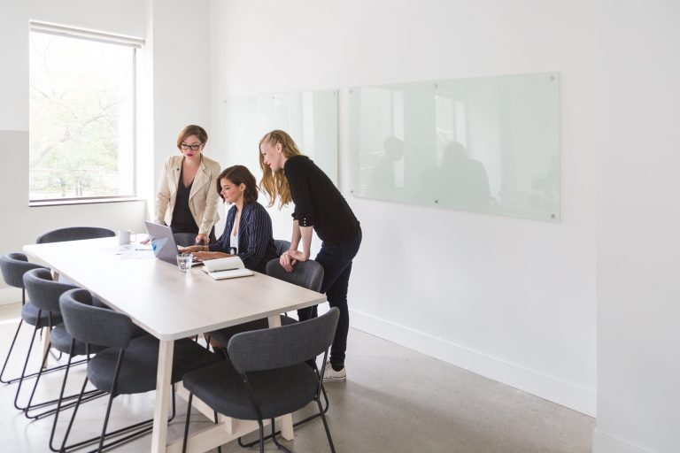 כיצד לבחור עורך דין תביעות ייצוגיות